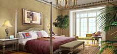 卧室装修设计打造最满意的卧室