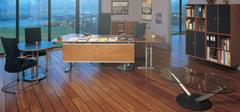 如何选购实木地板,其选购技巧有哪些?