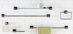 卫浴五金挂件的种类及保养方法
