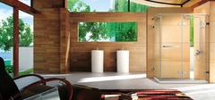 设计淋浴房的注意事项有哪些?