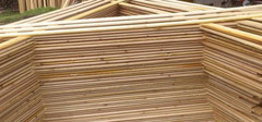 杉木地板怎么样,杉木地板的价格