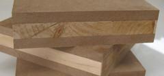 木材复合板,木材复合板哪种好?
