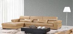 选购朗尼沙发,就是选择放心