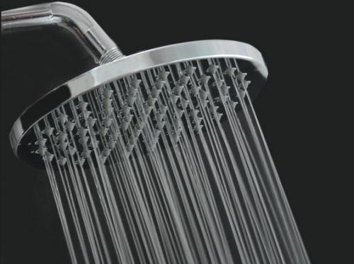家用淋浴喷头