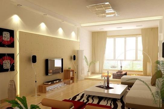 家具翻新装修