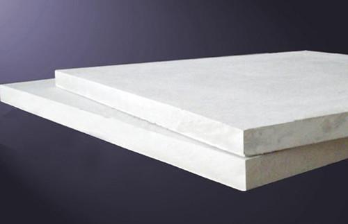 硅酸钙板怎么样