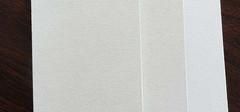 硅酸钙板怎么样,硅酸钙板的价格