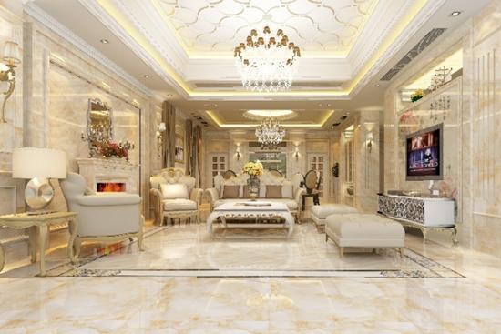 金朝阳瓷砖