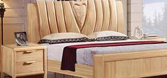 松木床有哪些优缺点?