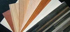 细木工板有哪些选购技巧?