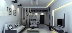 客厅装修的要点有哪些?