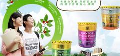 什么是环保涂料,环保涂料的选购