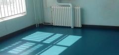选购学生宿舍pvc地板有哪些注意事项?