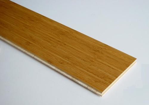 木材复合板