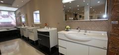 卫浴设备有哪些选购原则?