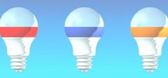 LED灯的优缺点与选购技巧