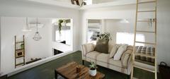 小户型家具有哪些选购技巧?