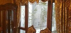 木铝复合窗的优缺点以及选购技巧