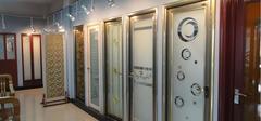 卫生间门选择什么材质比较好?
