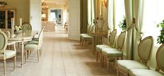 欧式家具的选购窍门有哪些?