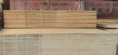 木工板的优缺点及注意事项