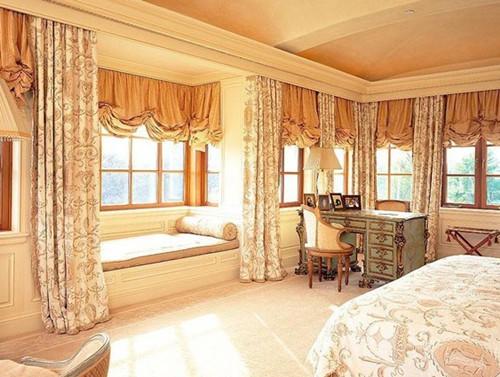 防静电窗帘的保养方法