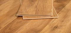选购实木复合地板注意要点有哪些?