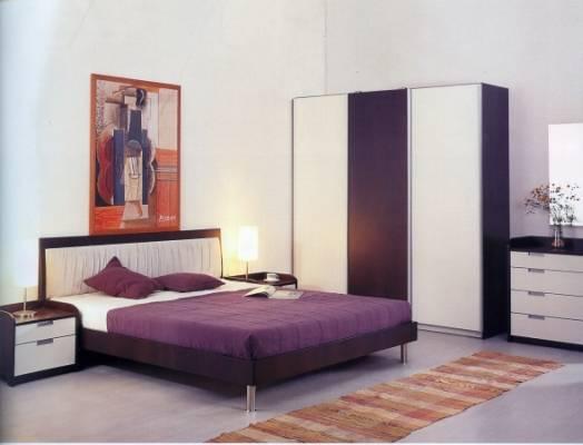 耐特利尔家具