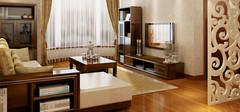 虎斑木家具的优缺点,虎斑木家具的品牌