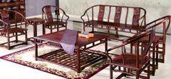 选购红木家具的秘籍有哪些?
