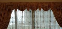 防静电窗帘的作用与保养方法