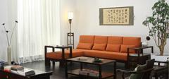 保养柚木家具的妙招有哪些?