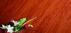 强化地板的选购诀窍有哪些?