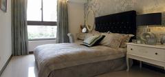 卧室设计要点有哪些?