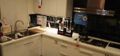 厨房改造有哪些事项需要注意?