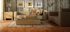 选购竹地板的注意事项有哪些?