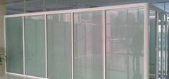 隔墙材料有哪些种类?
