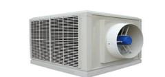 什么是家用水冷空调?家用水冷空调的优缺点