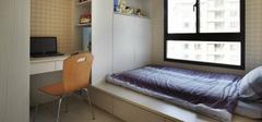 居室地台的设计原则有哪些?