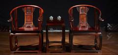 红木家具的分类,红木家具的知名品牌