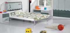 儿童床垫的保养秘籍有哪些?
