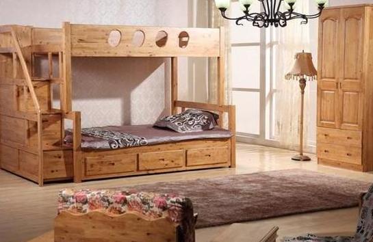 海棠木家具的优缺点