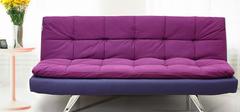 折叠沙发品牌,家居新能手!