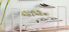 家用鞋架该如何选择