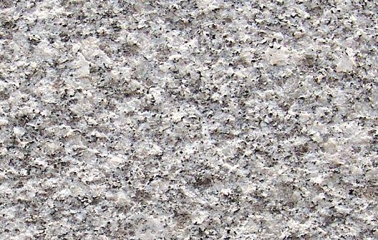 花岗岩和大理石的区别
