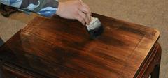 家具翻新的方法有哪些?