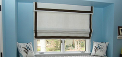 窗户装修有哪些风水讲究?