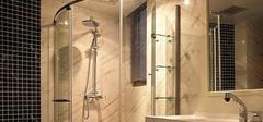 选购卫生间瓷砖的窍门有哪些?