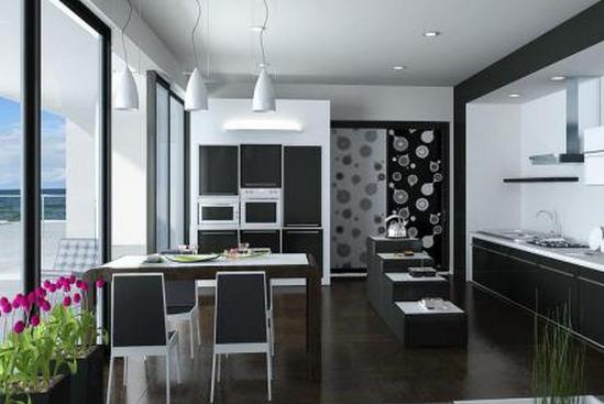 家装设计理念