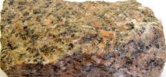 花岗岩与大理石有哪些区别呢?